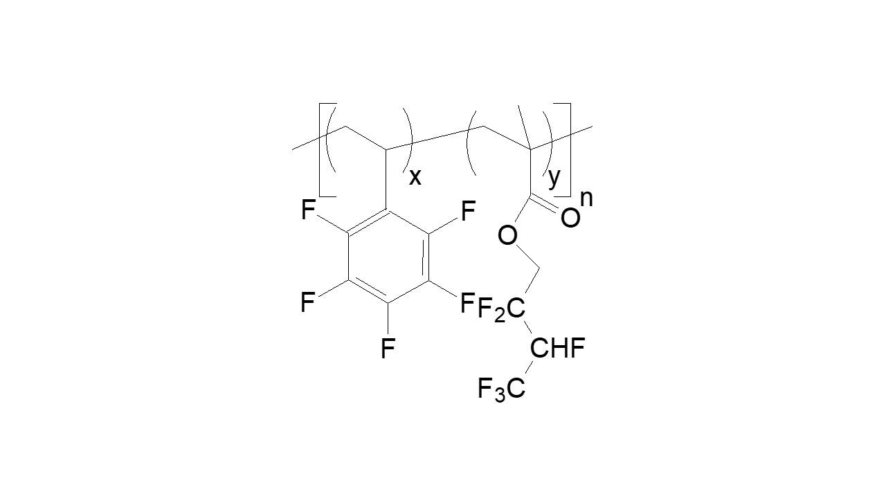 Poly(PFS-stat-HFBMA) thumbnail