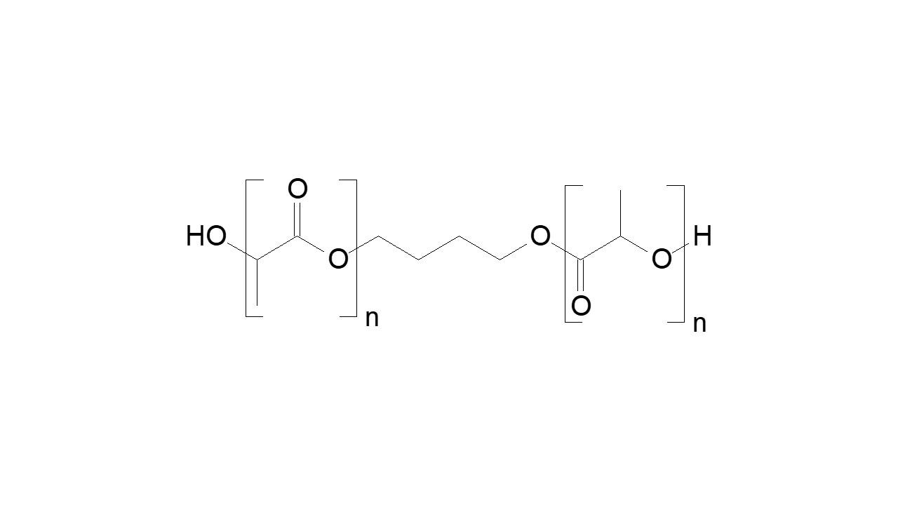 Poly(lactic acid), α,ω-bis(hydroxy) thumbnail