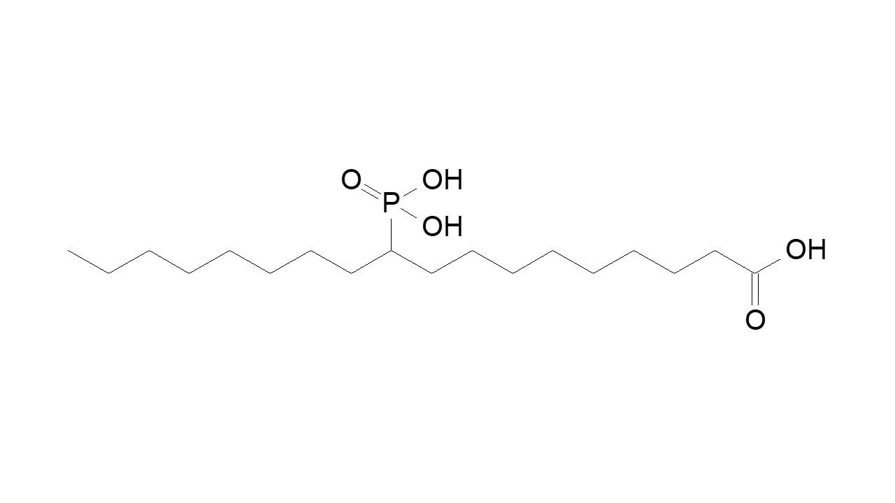 Oleic acid phosphonic acid thumbnail