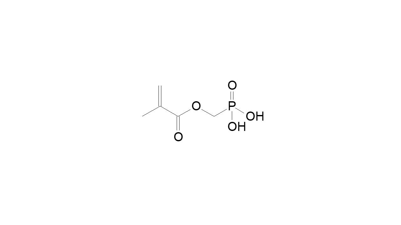 MAPC1 Acid thumbnail
