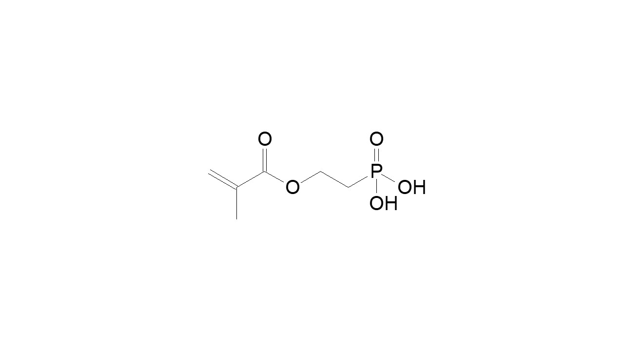 MAPC2 Acid thumbnail