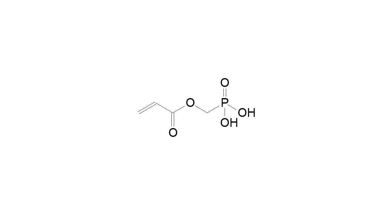 AAPC1 Acid thumbnail
