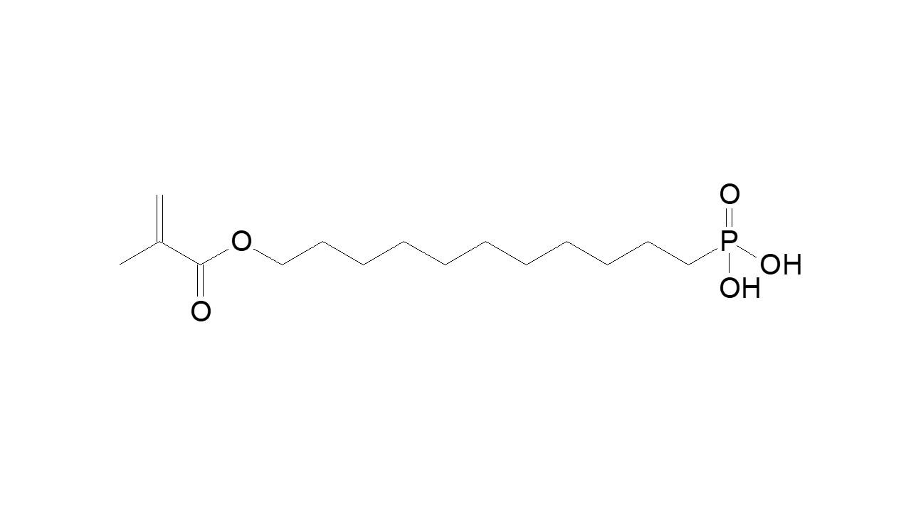 MAPC11 Acid thumbnail