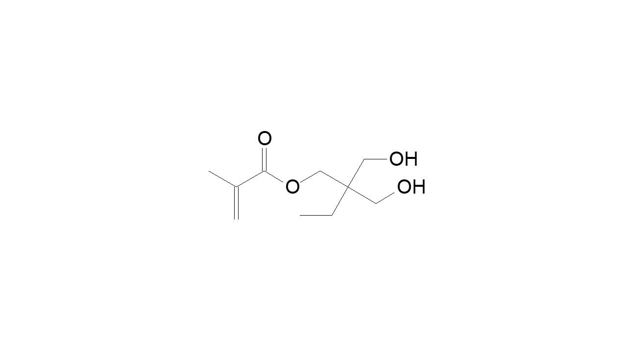 Trimethylolpropane monomethacrylate thumbnail