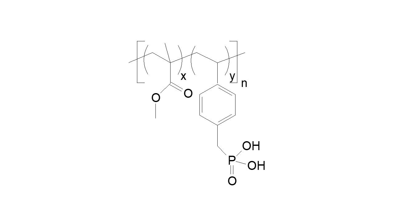 Poly(MMA-stat-STYPHOS Acid) thumbnail