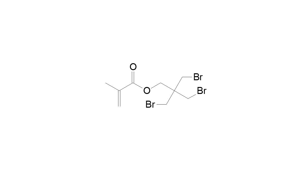 (Trimethylbromide)ethyl methacrylate thumbnail
