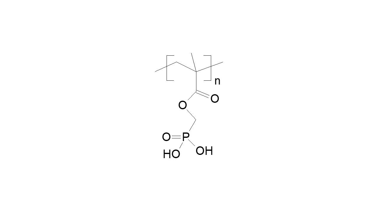 Poly(MAPC1 Acid) thumbnail