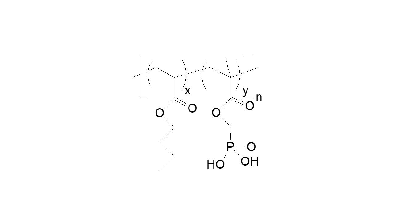 Poly(BA-stat-MAPC1 Acid) thumbnail