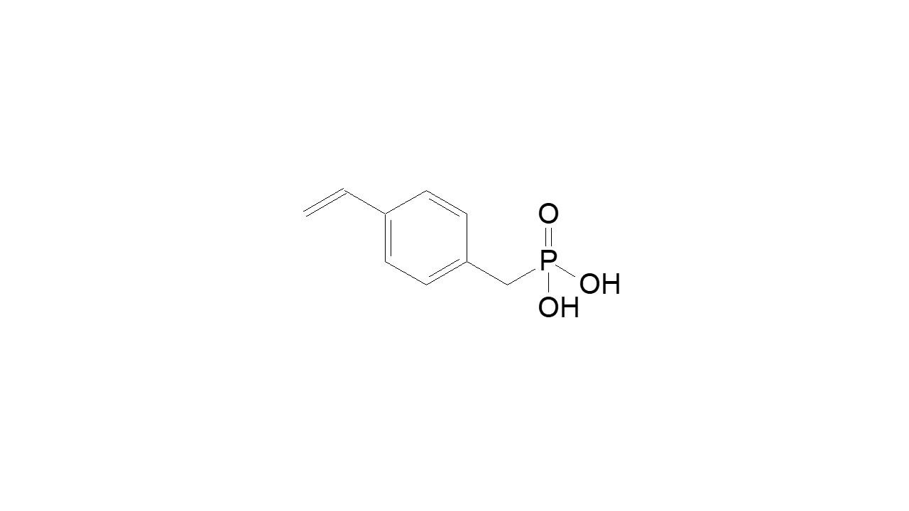 STYPHOS Acid thumbnail