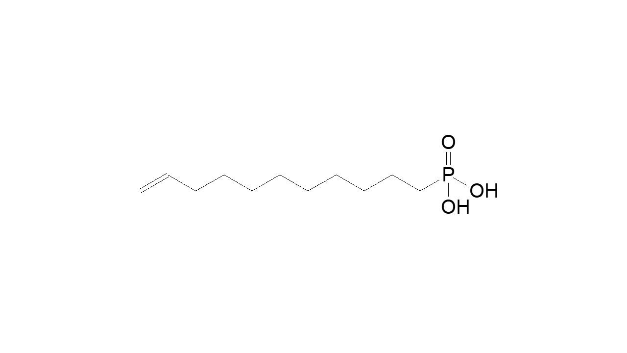 Undecenyl phosphonic acid thumbnail