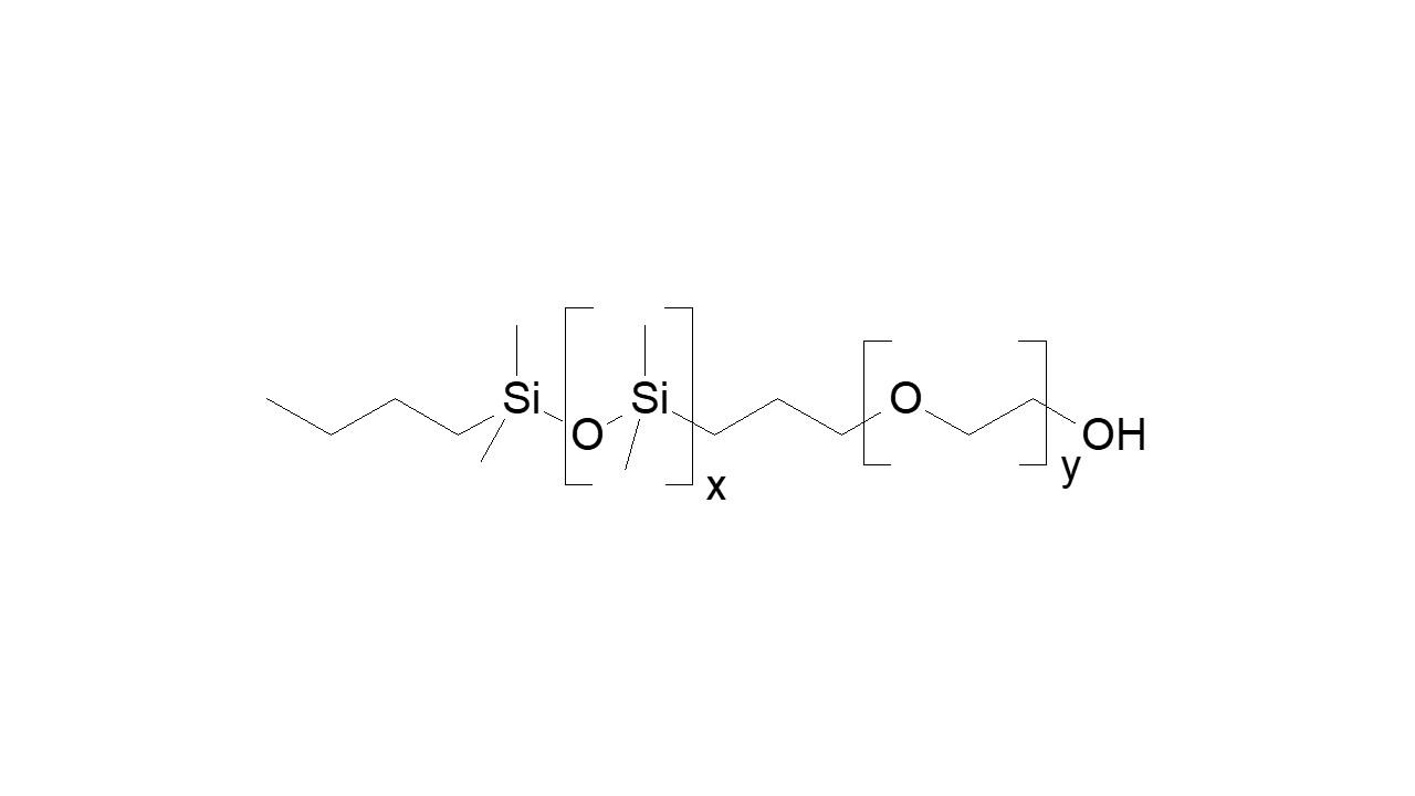 PDMS-block-PEG, α,ω-bis(hydroxy) thumbnail